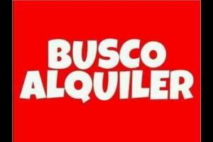 Departamentos Alquiler Jujuy Busco alquilar Departamento