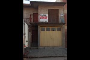 Casas Venta Jujuy BARRIO CHIJRA