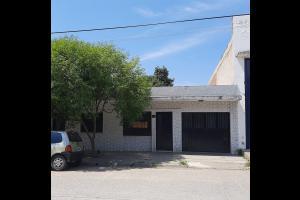 Casas Venta Jujuy DUEÑA VENDE