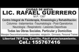 Profesionales Sin datos  CIUDAD DE NIEVA